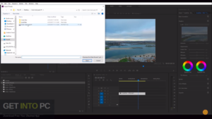 80 LUTs Color Grading Pack Offline Installer Download-GetintoPC.com