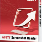ABBYY Screenshot Reader Free Download