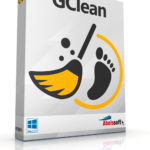 Abelssoft GClean (GoogleClean) 2019 Free Download