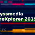 Abyssmedia tuneXplorer 2019 Free Download