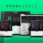 Accusonus – ERA Bundle Pro v4 VST Free Download