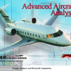Advanced Aircraft Analysis Free Download-GetintoPC.com