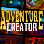 Download Adventure Creator Asset for Unity