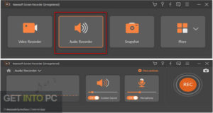 Aiseesoft-Screen-Recorder-Pro-2019-Free-Download-GetintoPC.com