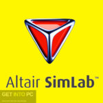 Altair SimLab 2019 Free Download