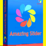 Amazing Slider Enterprise 2019 Free Download