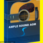 Ample Sound AGM 3 VST Free Download