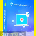 Apowersoft Screen Recorder Pro 2019 Free Download