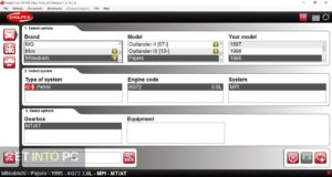 Autocom + Delphi + Eclipse + OPUS 2015R3 Cars + Trucks All in one 2016 Free Download-GetintoPC.com