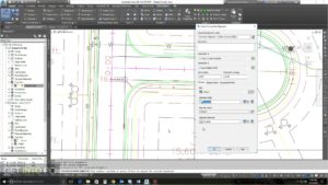 Autodesk Civil 3D 2020 Direct Link Download-GetintoPC.com