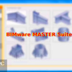 BIMware MASTER Suite Free Download