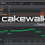 BandLab – Cakewalk 2019 Free Download