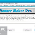 Banner Maker Pro 2010 v7.0.3 Free Download
