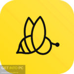 BeeCut 2019 Free Download