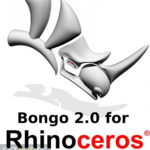 Download Bongo 2.0 for Rhinoceros 6