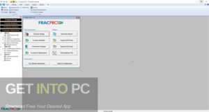 CARBO FRACPRO 2019 Free Download-GetintoPC.com
