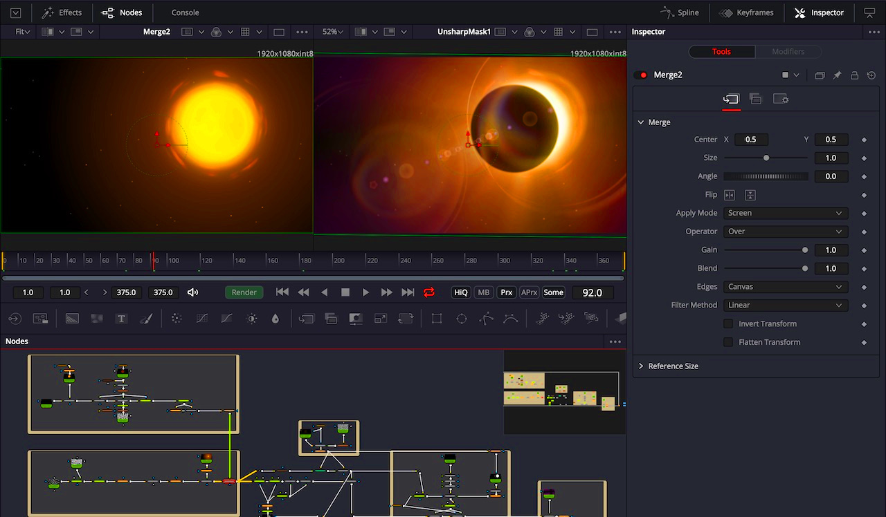 DaVinci Resolve Studio 2019 v16 Direct Link Download