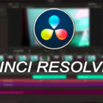 DaVinci Resolve Studio 2019 v16 Free Download