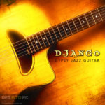 Django Gypsy Jazz Guitar (KONTAKT) Download