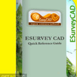ESurvey CADD 13.50 Free Download