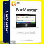 EarMaster Pro 2016 Free Download