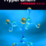 HyperCube HyperChem Professional 8.0.10 + Tutorials Download