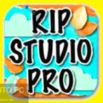 JixiPix Rip Studio Free Download