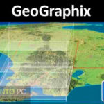 Landmark Geographix Discovery 2014 Free Download