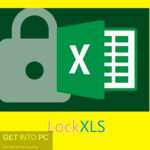 LockXLS 2019 Free Download
