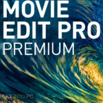 MAGIX Movie Edit Pro 2020 Free Download