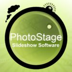 NCH PhotoStage Slideshow Producer Professional Free Download