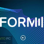 Native Instruments – FORM VST Free Download