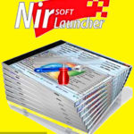 NirLauncher Package Free Download