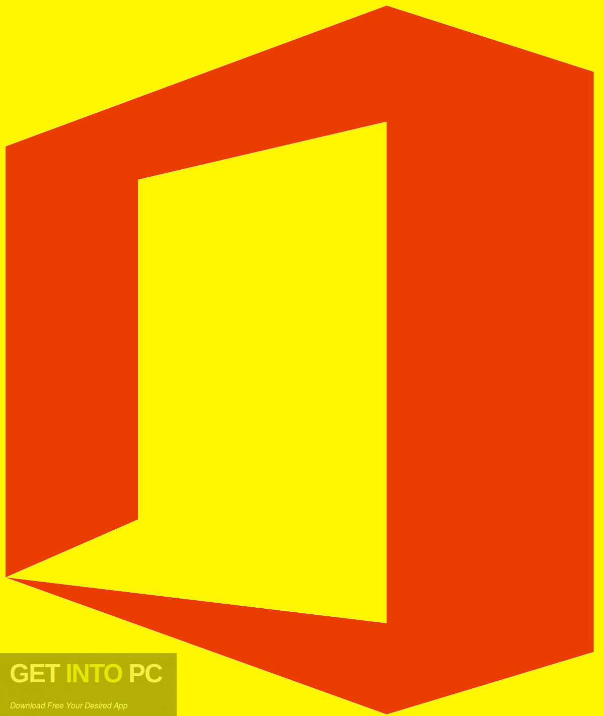 Office 2019 Professional Plus Updated Aug 2019 Free Download-GetintoPC.com