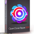 OpenCloner Ripper 2019 Free Download-GetintoPC.com