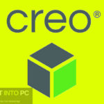 PTC Creo Schematics 2.0 M020 2013 Free Download