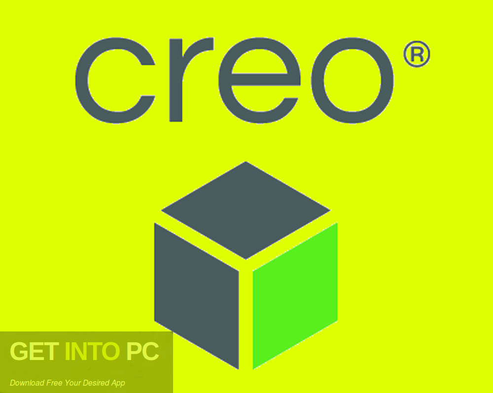 PTC Creo Schematics 2.0 M020 2013 Free Download-GetintoPC.com