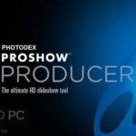 Photodex ProShow Producer + Wedding Essentials + Extra Packs Download