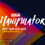 Polyverse Music – Infected Mushroom Manipulator VST 2018 Download
