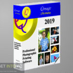 Qimage Ultimate 2019 Free Download