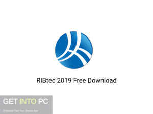 RIBtec 2019 Latest Version Download-GetintoPC.com
