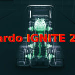 Ricardo IGNITE 2018 Free Download