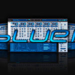 Rob Papen – BLUE II VST Free Download