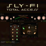 Sly-Fi – All Plugins Bundle 2016 Free Download