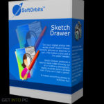 SoftOrbits Sketch Drawer Pro Free Download