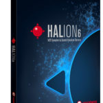 Steinberg – HALion VST Free Download