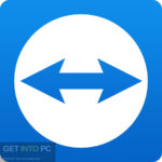 TeamViewer 2019 v14 Free Download