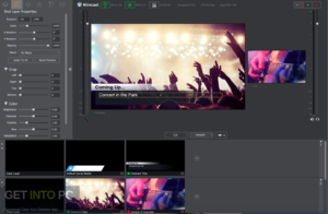 Telestream Wirecast Pro 2019 Free Download-GetintoPC.com
