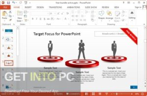 Templates Bundle for Microsoft Powerpoint Direct Link Download-GetintoPC.com