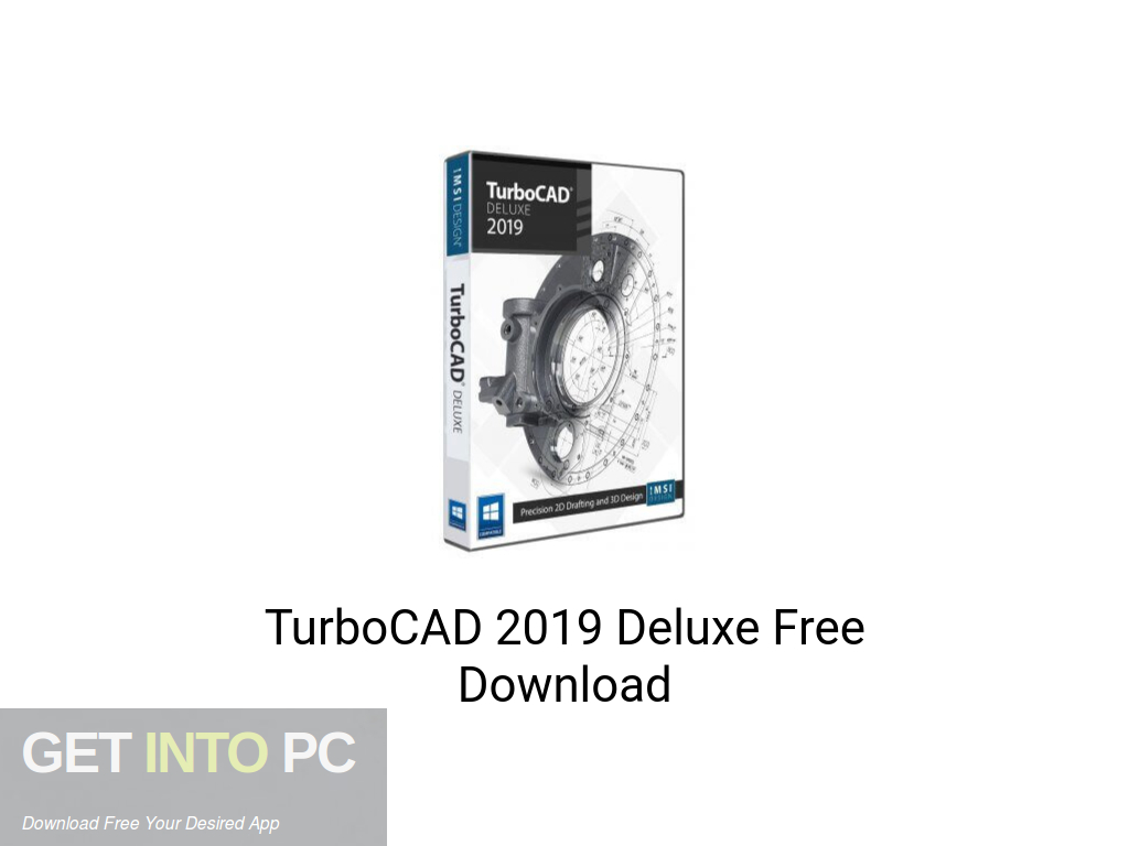Download Hybrid® 2019 latest free version